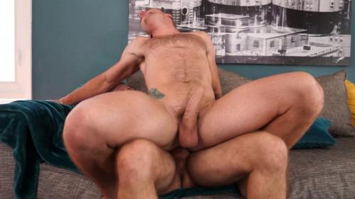 Patrick Dunne finally sex Dean Skye