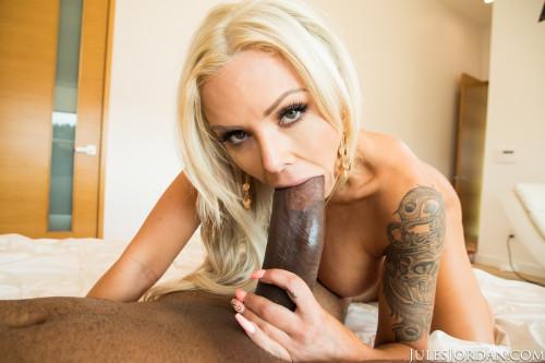 Nina Elle's Ass Vs Dredd's Bbc - Photos Porn Photo