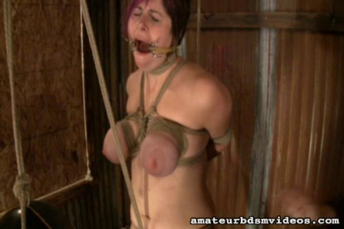 Amateur BDSM part 88 BDSM