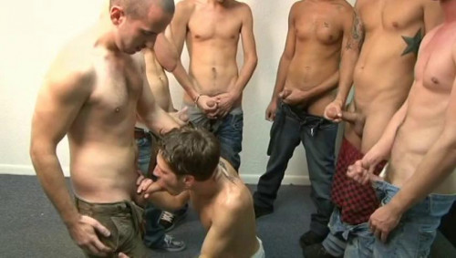 PumpHouse Media   Seed Sucking Slut Boys