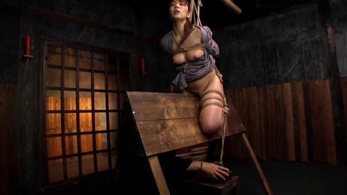 Misa Yuuki - pt.15
