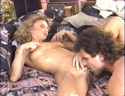 Masterpiece (1989) Vintage Porn