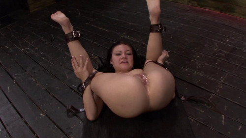 Rough DOMINANCE AND SUBMISSION Compilation Of Sexual Disgrace