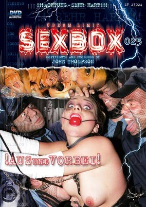 SexBox 24