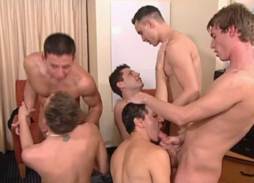 Hot orgy with young college sluts Gay Full-length films