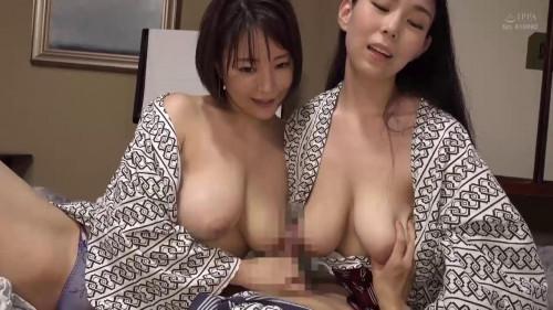 Yoshine Yuria, Hanyu Arisa