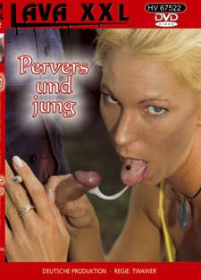 Pervers und jung