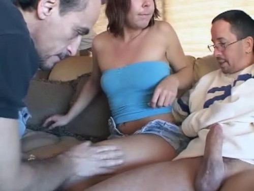 Funny Group Sex Between Funny Guys For Yo Sex Orgy