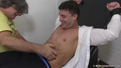 Aldo Tickled In Sheer Socks
