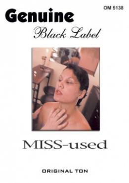 Gbl_-_miss-used
