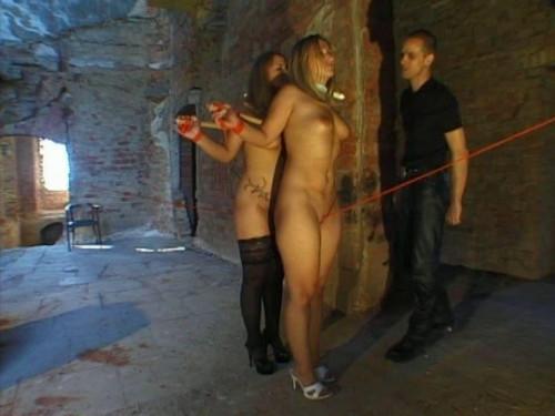 Marquis+de+Torture