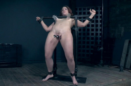 Dirty Bondage Games For Big Ass Slave