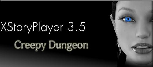 XStoryPlayer 3.5 Mods