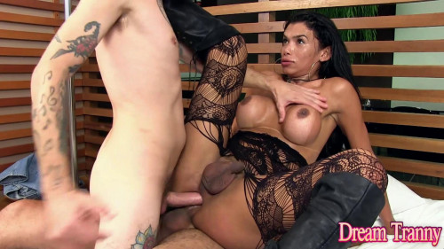 Valerya Pacheco Slide It Up In There 1080p
