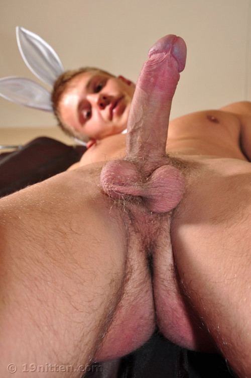 Nitten Photosets Vol. 15 Gay Pics