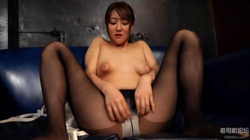 REbecca - Nagata Minami [REBD-451]
