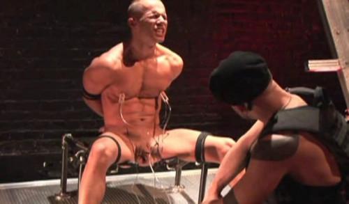 Raw Gaytanamo Fuck Gay BDSM