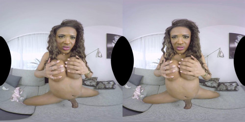Nathaly Miller Different Strokes