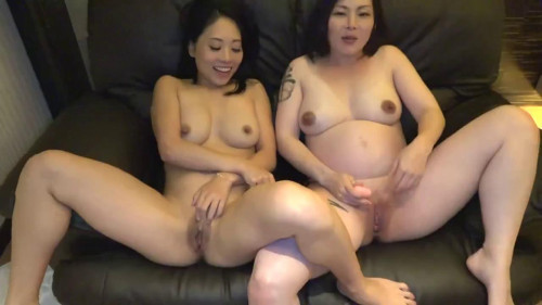 Japan Pregnant Uncensored Amateur Blowjob Sex