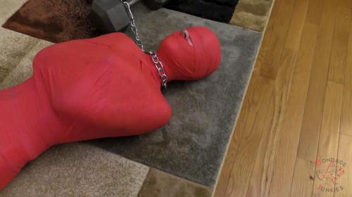Lola vs. Her Mummy Request BDSM