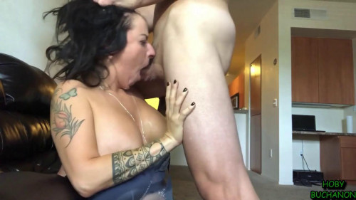 Prepare for Rough Facefucking, Bitch! - Chapter 2 Extremals