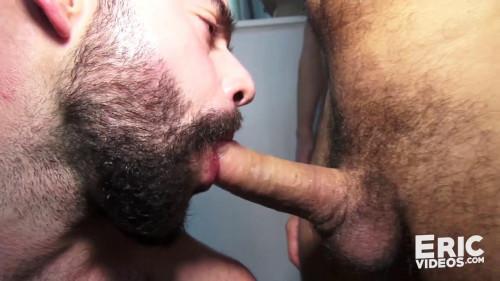 Three Hot Gay - 720p