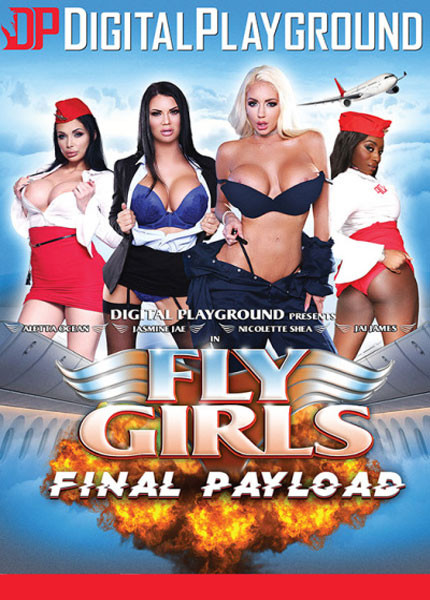 Fly Girls Final Payload (2017)