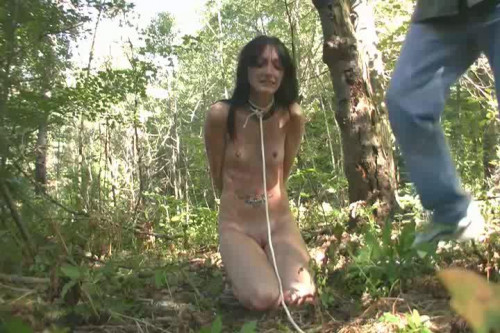 Adriann part 60 BDSM