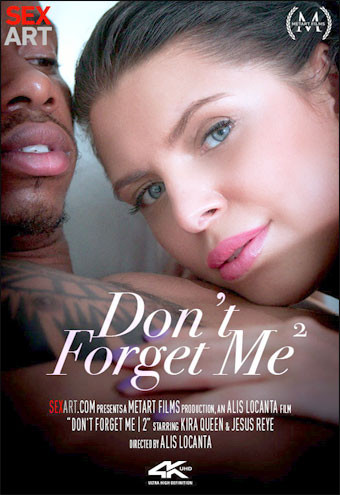 Kira Queen – Don't Forget Me part 2