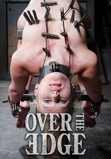 Sasha Heart, Matt Williams – Over the Edge