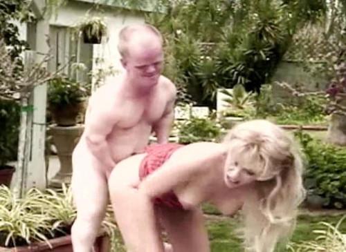 Midget Porn Spectacular