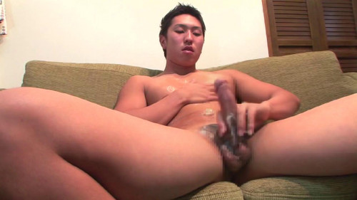 Prince of Anal - part1 sc.2 of ASS TO MOUTH