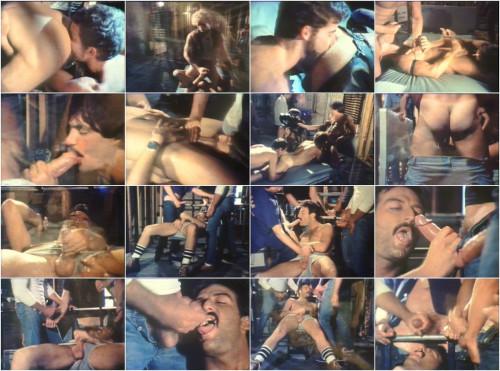 HIS Video – Closed Set (1980)