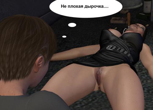 Mister Vladimer Presents Vol. 2