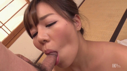 Sara Saijo - Japanese Style Beauty- Healthy Body As A Luxury Piledriver Uncensored asian
