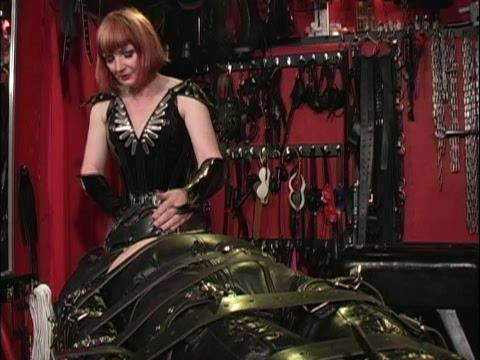 Domina File part 10