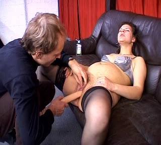 Mami Braucht Nen Fick Pregnant Sex