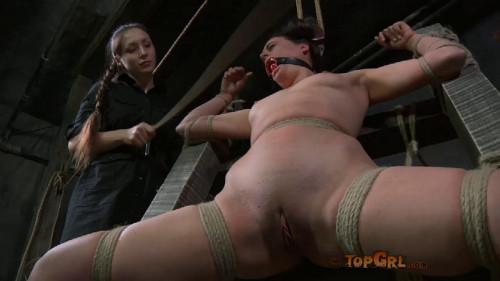 Reflections – 314 – BDSM, Humiliation, Torture