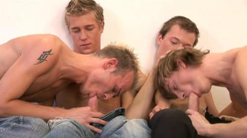 Fucking european boys Gay Full-length films