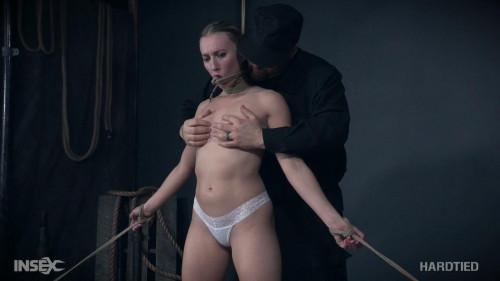 Bondage Tape BDSM