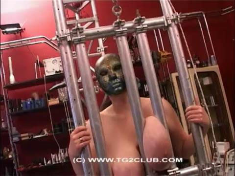 Tg2club Scene 13