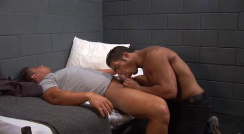 Hot Ass Fuckers Gay Movies