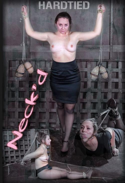 Neck'd BDSM