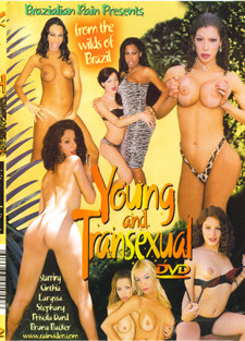 Young And Transexual