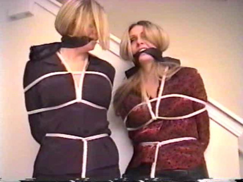 New Magic Perfect Hot Unreal Collection Aes Productions. Part 4. BDSM