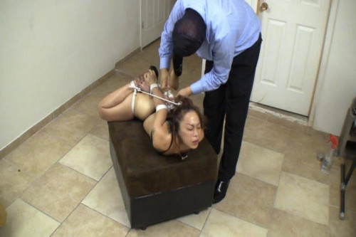 AsianaStarr Very Good Excellent Magic Collection. Part 4. BDSM