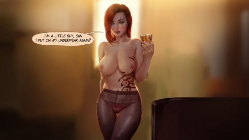 League Ntr Vol.2 - Dialogue Comics