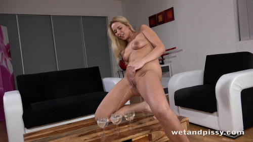 Nikki Dream - Nasty Dream