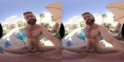 The Pool Guys Tip - Brendan Patrick