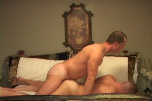 [Puppy Productions] Bareback Auditions 4 Scene #6